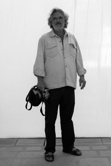 60_portraitph-francescasper
