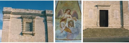 chiesa-fortezza2
