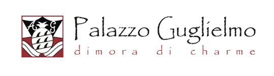 palazzoguglielmo-logo